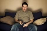 7 lý do tăng cân nam giới cần biết để phòng tránh