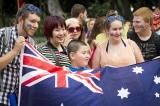 Vì sao ở Úc 'tầng lớp thấp' không cúi đầu trước 'tầng lớp quyền quý'?