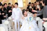 Người yêu bị mất trí nhớ trước ngày cưới, chàng trai chờ đợi suốt 8 năm khiến nhiều người sửng sốt