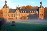 trường đại học đẹp nhất thế giới