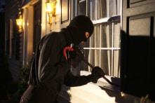 Mỹ: Trộm gọi chủ nhà dậy để… hỏi mật khẩu Wifi