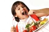 Làm cách nào để khắc phục chứng biếng ăn ở trẻ?