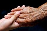 Đôi bàn tay mẹ và bài thi tuyển dụng