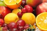 5 loại thực phẩm tốt cho đôi mắt khỏe mạnh