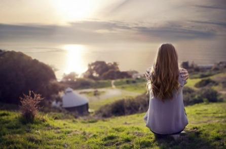 Hãy tránh xa 5 việc làm hại đến vận may sau đây