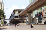 Đường sắt Cát Linh – Hà Đông có thể chạy thương mại vào cuối năm 2020?