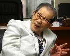 4 bí quyết sống thọ của bác sĩ Nhật 105 tuổi Shigeaki Hinohara