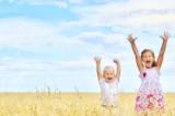 9 bí quyết để có một cuộc sống vui vẻ