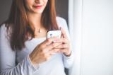 Vợ bị ngồi tù vì xem điện thoại của chồng mà không xin phép