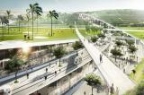 11 siêu dự án tỷ đô hứa hẹn thay đổi các thành phố lớn trên thế giới vào năm 2035