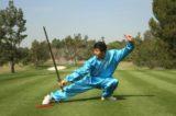 3 yêu cầu cơ bản nhất của người học võ thuật truyền thống