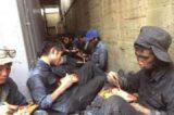Hà Tĩnh có hơn 35.000 lao động chui ở nước ngoài