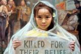 Sự thật về mổ cướp nội tạng tại Trung Quốc