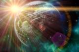 Thuyết tiến hóa: Xác suất sự sống có thể hình thành tự phát là bao nhiêu?