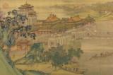Tìm lại Trung Hoa - Kỳ I: Ai chẳng có trong mình một Trung Hoa rất đẹp?