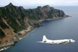 Nhật cáo buộc Trung Quốc lợi dụng đại dịch đẩy mạnh yêu sách lãnh thổ