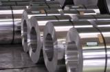 Thái Lan khởi xướng điều tra lần 2 đối với thép Việt Nam