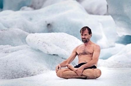 Nghiên cứu khoa học: Thiền định có thể sản sinh siêu năng lực