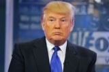 Facebook cấm một Siêu Ủy ban ủng hộ Tổng thống Trump quảng cáo