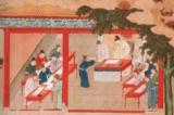 Sĩ tử Trung Hoa thời xưa phải tắm trước khi thi