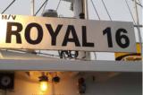 tau-royal-16-bi-cuop-tai-philippines