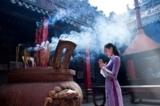 Đầu năm mới cầu gì khi đi lễ chùa?