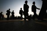 """Hồ Bắc thay đổi sau một đêm, Trung Nam Hải phòng nghiêm ngặt """"virus chính trị"""""""