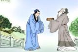 """Đọc chuyện xưa ngẫm chuyện nay - Phần 3: """"Không tham"""" là báu vật"""