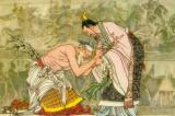 Người khoan dung, nhân từ, nhẫn nhịn, không phải người nhu nhược