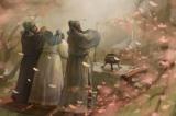 Đọc chuyện xưa ngẫm chuyện nay - Kỳ 8: Người quân tử kết giao đạm nhạt như nước lã