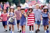 Vì sao trẻ em Mỹ tự tin hơn trẻ em Việt Nam, Luật pháp Mỹ bảo vệ trẻ em nghiêm ngặt như thế nào