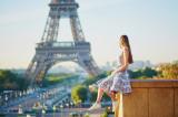 Triết lý sống hạnh phúc của người Paris xưa