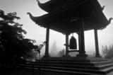 Đồng Đại Bái: Tiếng chuông vang vọng hồn núi sông