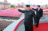 Quan hệ Trung-Triều có khởi sắc sau khi đặc phái viên Trung Quốc đến Bắc Hàn?