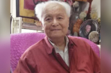 Cựu thư ký của Mao Trạch Đông từ chối tham dự Đại hội 19