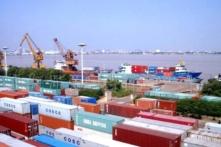 Việt Nam thâm hụt thương mại với Lào, Brunei; nhập siêu lớn từ Thái Lan, Malaysia (Infographic)