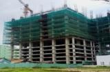 Đà Nẵng: Thanh tra 22 dự án về chấp pháp theo giấy phép đầu tư