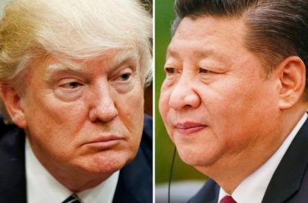 Tương quan kinh tế Mỹ – Trung: Ai cần ai?