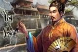 """Chút suy nghĩ về chuyện """"Cõng rắn cắn gà nhà"""" của Nguyễn Ánh – Gia Long"""