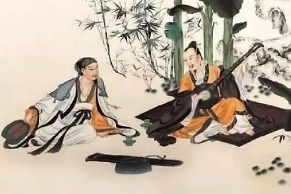 (Hình minh họa: Qua jianshu.com)