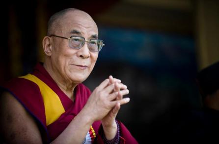 Bắc Kinh: Đạt Lai Lạt Ma luân hồi phải theo luật Trung Quốc