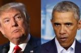 Obamacare lại bị thách thức