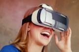Thắng kiện Facebook 500 triệu USD, ZeniMax tiếp tục kiện Samsung bản quyền công nghệ thực tế ảo