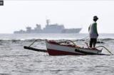 Căng thẳng Biển Đông: Đã đến lúc ĐNÁ phải chọn đứng về Mỹ hay TQ?