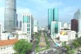 CBRE: Người Trung Quốc mua nhà ở TP.HCM tăng mạnh