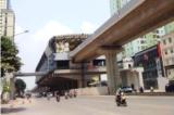 Bộ GTVT: 'Tuyến đường sắt Cát Linh – Hà Đông có nguy cơ kéo dài'