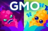 Cái nhìn toàn cảnh để hiểu rõ về thực phẩm biến đổi gen