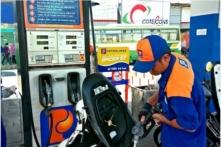 Giá xăng dầu có thể giảm thêm 200 – 600 đồng/lít vào ngày mai (21/12)