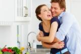 """Nghiên cứu: """"Bí quyết"""" để có một cuộc hôn nhân dài lâu"""