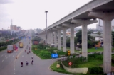 BQL đường sắt đô thị TP.HCM được ứng 39 tỷ đồng